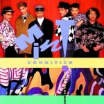 Mint Condition – 1991 – Meant To Be Mint
