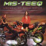 Mis-Teeq – 2001 – Lickin' On Both Sides