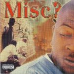 Miscellaneous – 2000 – In My City