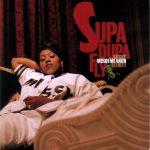 Missy Elliott – 1997 – Supa Dupa Fly