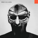 Madvillain – 2004 – Madvillainy