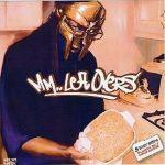 MF DOOM – 2004 – MM..Leftovers