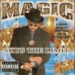 Magic – 1998 – Skys The Limit