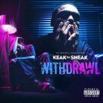 Keak Da Sneak – 2017 – Withdrawl