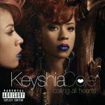 Keyshia Cole – 2010 – Calling All Hearts (Deluxe Edition)