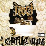 Kid Frost – 1995 – Smile Now, Die Later