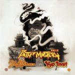 John Robinson & Kyo Itachi – 2013 – The Path of Mystery