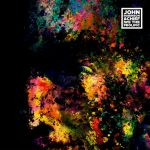 John Robinson & Chief – 2015 – We The Prolific