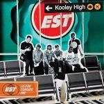 Kooley High – 2010 – Eastern Standard Time