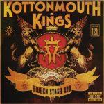 Kottonmouth Kings – 2009 – Hidden Stash 420 (2 CD)