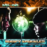 KRS-One & Bumpy Knuckles – 2011 – Royalty Check