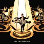 L'Orange – 2017 – The Ordinary Man