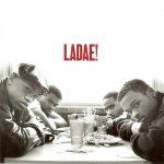 Ladae! – 1996 – Ladae!