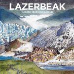 Lazerbeak – 2010 – Legend Recognize Legend