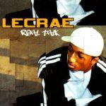 Lecrae – 2005 – Real Talk
