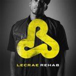 Lecrae – 2010 – Rehab