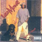 Lez Mone – 1994 – Talkin' Shit