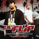 Lil Flip & Gudda Gudda Of Young Money – 2009 – Certified