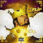 Lil Flip – 2018 – KingLife (2 CD)