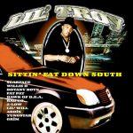 Lil Troy – 1999 – Sittin' Fat Down South