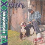 Little Bruce – 1995 – Xxxtra Manish