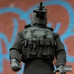 Lone Ninja – 2012 – Rogue Agent