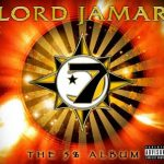 Lord Jamar – 2006 – The 5% Album