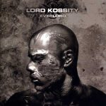 Lord Kossity – 2000 – Everlord