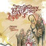 Louis Logic & J.J. Brown – 2006 – Misery Loves Comedy