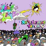 Louis Logic – 2010 – Me & Everyone You Know