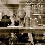 Lowkey – 2011 – Soundtrack to the Struggle