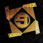 Jurassic 5 – 1998 – Jurassic 5 (2008-Re-Issue Deluxe Edition)