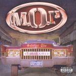 M.O.P. – 2005 – Salutes the St. Marxmen