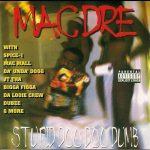 Mac Dre – 1998 – Stupid Doo Doo Dumb