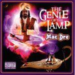 Mac Dre – 2004 – The Genie Of The Lamp