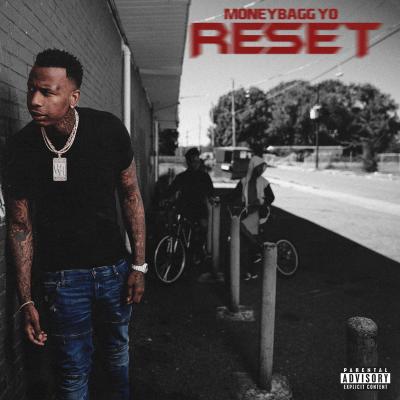 Moneybagg Yo - 2018 - Reset