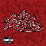 Machine Gun Kelly – 2012 – Lace Up (Deluxe Edition)