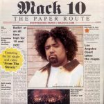 Mack 10 – 2000 – The Paper Route