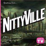 Madlib & Frank Nitt – 2011 – Medicine Show No. 9 – Channel 85 Presents NittyVille