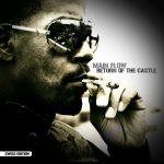 Main Flow – 2010 – Return Of The Castle