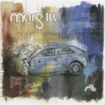 Mars Ill – 2006 – Pro Pain