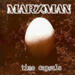 Marxman – 1996 – Time Capsule