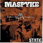 Maspyke – 2005 – Static