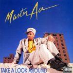 Masta Ace – 1990 – Take A Look Around