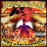 Juvenile – 1998 – 400 Degreez
