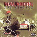 Mausberg – 2000 – Non Fiction