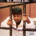 MC Breed – 1991 – M.C. Breed & DFC
