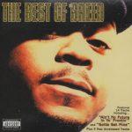 MC Breed – 1995 – The Best Of MC Breed