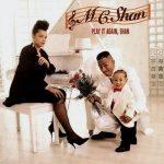 MC Shan – 1990 – Play It Again, Shan