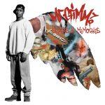 MF Grimm – 2005 – Scars & Memories